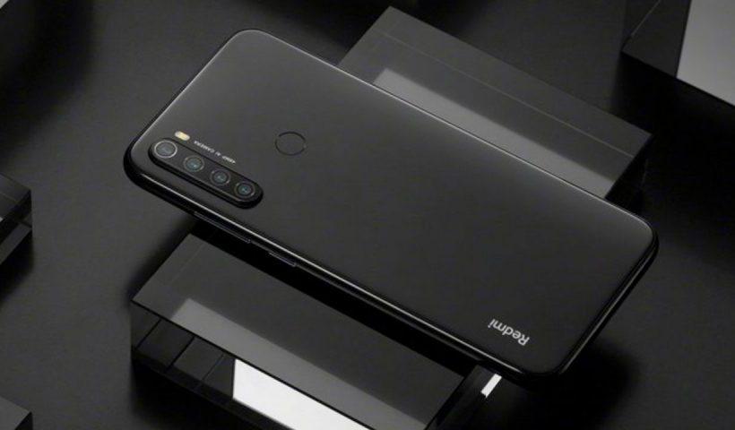 Harga Redmi Note 8 dan Spesifikasi Smartphone Besutan dari Xiaomi